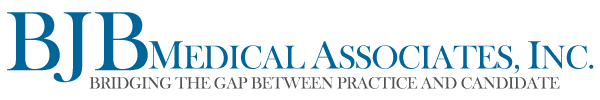 BJB Medical Associates Inc